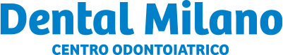 Dental Milano Logo
