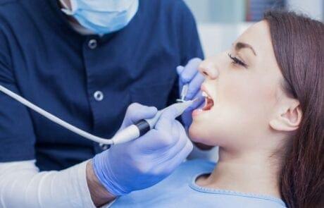 dentista-cinisellobalsamo