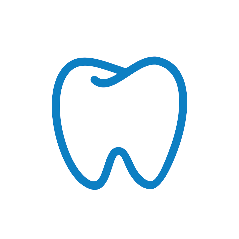 Centro Odontoiatrico Dental Milano - Cinisello Balsamo - Dental Milano