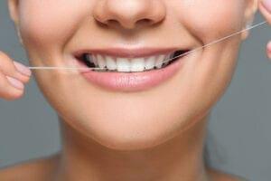 igiene orale dental milano
