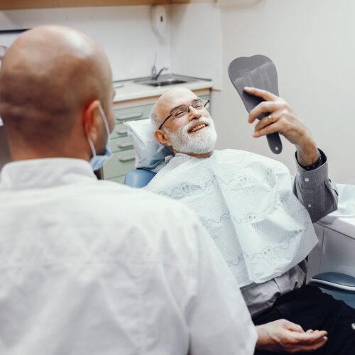 pulizia-impianti-dentali