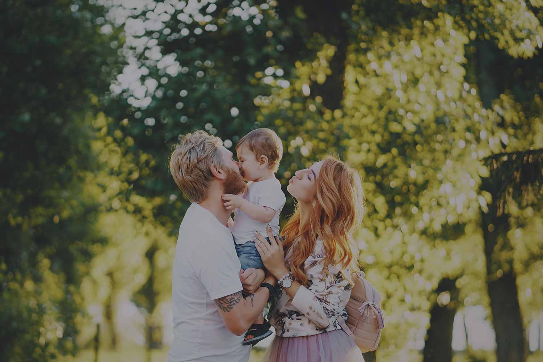 Family Plan - Dental Milano